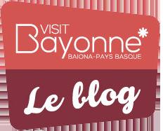 Le blog Visit Bayonne