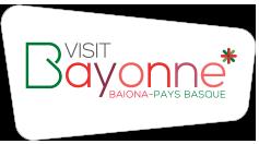 Visit Bayonne