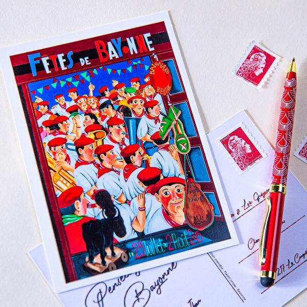 2015-carte-postale-fetes-ot-bayonne-m.prat