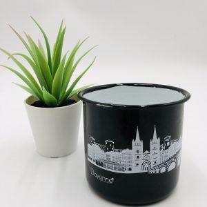 Mug Visit Bayonne